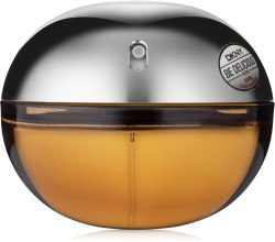 Духи, Парфюмерия, косметика Donna Karan DKNY Be Delicious men - Туалетная вода (тестер)