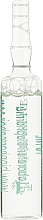 Духи, Парфюмерия, косметика Лосьон лечебный для волос - Biopharma Herbagene Lotion