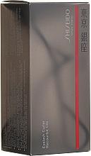 Духи, Парфюмерия, косметика Щипцы для завивки ресниц - Shiseido Eyelash Curler