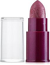 Духи, Парфюмерия, косметика Губная помада - Oriflame The One Power Shine Lipstick (пробник)