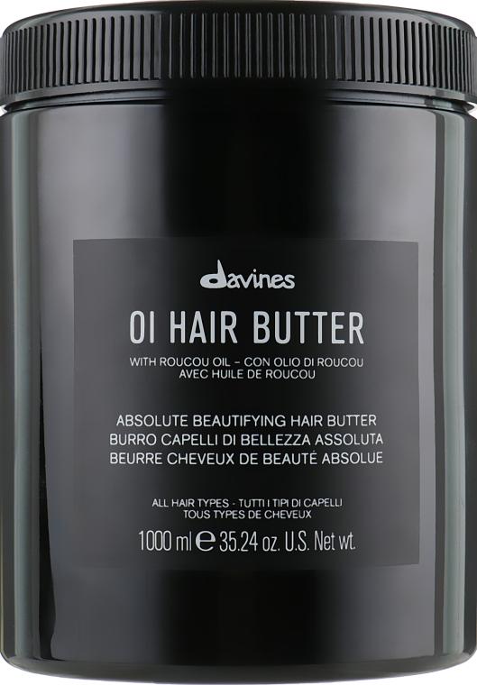Davines косметика для волос купить в краснодаре купить косметика ламбре