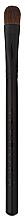 Духи, Парфюмерия, косметика Кисть №60 для основного цвета теней - Sephora Classic
