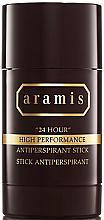 Духи, Парфюмерия, косметика Aramis High Perfomance Antiperspirant 24HR - Дезодорант-антиперспирант 24ч
