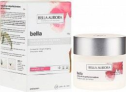Духи, Парфюмерия, косметика Крем для сухой и нормальной кожи - Bella Aurora Multi-Perfection Day Cream Dry Skin