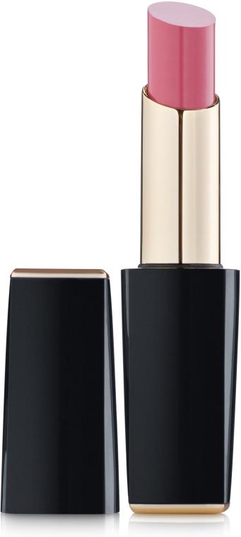 Помада для губ - Pierre Rene Cashmere Lipstick