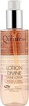 Духи, Парфюмерия, косметика Тонизирующий лосьон для лица - Qiriness Divine Lotion