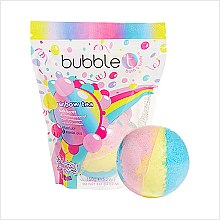 """Духи, Парфюмерия, косметика Бомбочка для ванны """"Радужный чай"""" - Bubble T Bath Rainbow Tea"""