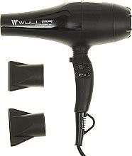 """Духи, Парфюмерия, косметика Фен для волос """"Buffel"""" - Wuller Professional WF.211BL"""