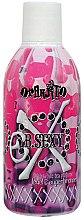 Духи, Парфюмерия, косметика Молочко для загара в солярии - Oranjito Level 2 B.Sexy
