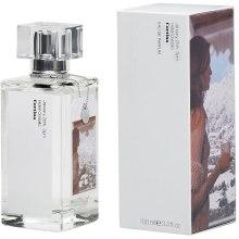 Духи, Парфюмерия, косметика Made in Italy Cortina - Парфюмированная вода