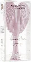 Духи, Парфюмерия, косметика Расческа для волос - Tangle Angel 2.0 Detangling Brush Pink