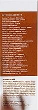 Крем для жирной кожи - Organic Series Oil-control Cream  — фото N3
