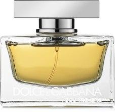 Духи, Парфюмерия, косметика Dolce&Gabbana L'Eau The One - Туалетная вода (тестер c крышечкой)