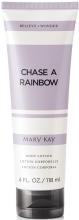 Духи, Парфюмерия, косметика Mary Kay Chase A Rainbow - Лосьон для тела