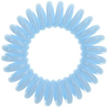 Духи, Парфюмерия, косметика Резинка для волос - Invisibobble Original Something Blue