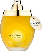 Духи, Парфюмерия, косметика Boucheron Pour Femme - Парфюмированная вода (тестер без крышечки)