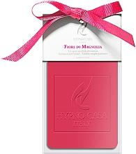 Духи, Парфюмерия, косметика Hypno Casa Fiori Di Magnolia - Ароматическое саше