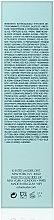 Тонирующий увлажняющий крем - Estee Lauder Daywear BB Cream SPF 35 — фото N3