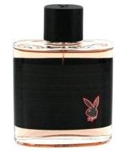 Духи, Парфюмерия, косметика Coty Playboy Las Vegas - Туалетная вода (тестер с крышкой)