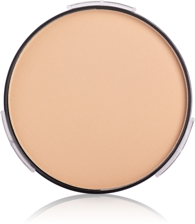 Запасной блок к пудре - Artdeco High Definition Compact Powder Refill