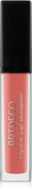 Блеск для губ с эффектом увеличения - Artdeco Hydra Lip Booster (тестер)