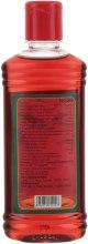 """Аюрведическое масло от боли в суставах из индийских трав """"Himrose"""" с охлаждающим эффектом - Biofarma Himrose Thanda Tel — фото N2"""