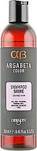 Духи, Парфюмерия, косметика Шампунь для окрашенных волос - Dikson Argabeta Shine Shampoo