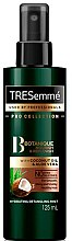 Духи, Парфюмерия, косметика Спрей для питания и блеска волос - Tresemme Botanique Nourish & Replenish Hydrating Detangling Mist