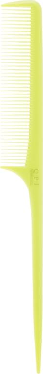 Гребень для волос, RG-0025 - QPI