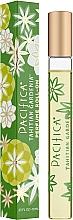 Духи, Парфюмерия, косметика Pacifica Tahitian Gardenia - Роликовые духи
