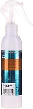 Спрей для тусклых и ломких волос Кератин + Аргенин + Коллаген - Dr. Sante Keratin Spray — фото N4