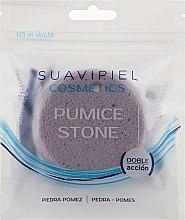 Духи, Парфюмерия, косметика Пемза для стоп - Suavipiel Cosmetics Pumice Stone