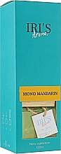 """Духи, Парфюмерия, косметика Аромадиффузор """"Мандарин"""" - Iri's Aroma Mono Mandarin"""