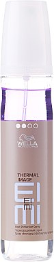 Термозащитный спрей - Wella Professionals EIMI Thermal Image