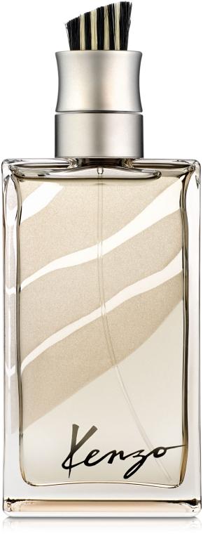 Kenzo Jungle Pour Homme - Туалетная вода