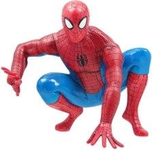 Духи, Парфюмерия, косметика Пена для ванны - Admiranda Spider-Man 2