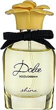 Парфумерія, косметика Dolce&Gabbana Dolce Shine - Парфумована вода