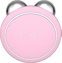 Духи, Парфюмерия, косметика Устройство для массажа и укрепления кожи лица - Foreo Bear Mini Pearl Pink