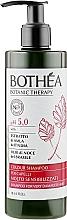 Духи, Парфюмерия, косметика Шампунь для сильно поврежденных волос - Bothea Botanic Therapy For Very Damaged Hair Shampoo pH 5.0