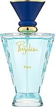 Духи, Парфюмерия, косметика Ulric de Varens Rue Pergolese - Парфюмированная вода