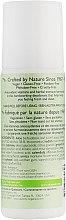 Дезодорант для тіла - Aubrey Organics Plus High Natural Roll-On Deodorant — фото N2