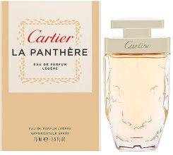 Духи, Парфюмерия, косметика Cartier La Panthere Legere - Парфюмированная вода