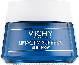 Набор - Vichy Liftactiv (day/cr/50ml + night/cr/50ml + gel/10ml) — фото N4