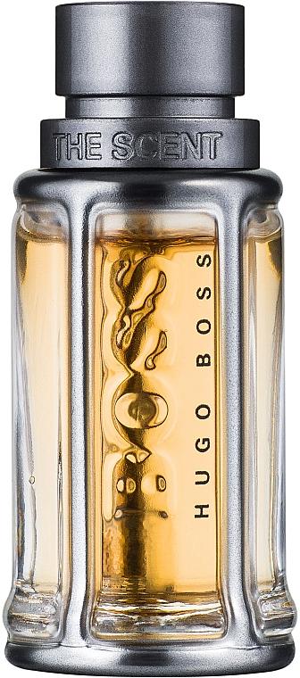 Hugo Boss The Scent - Туалетная вода (мини)