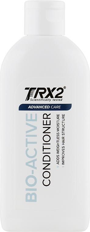 Биоактивный кондиционер для волос - Oxford Biolabs TRX2 Advanced Care