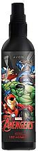 Духи, Парфюмерия, косметика Avon Marvel Avengers - Туалетная вода