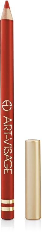 Карандаш для губ классический - Art-Visage