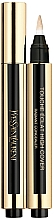 Духи, Парфюмерия, косметика Консилер для лица - Yves Saint Laurent Touche Eclat High Cover Radiant Concealer