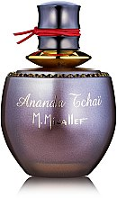 Духи, Парфюмерия, косметика M. Micallef Ananda Tchai - Парфюмированная вода(Тестер без крышечки)