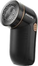 Духи, Парфюмерия, косметика Машинка для удаления катышков, GC026/80 - Philips